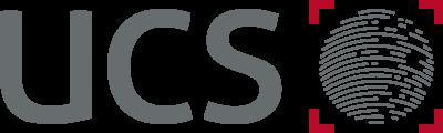 UCS - United Cargo Service GmbH